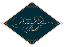 Dreambuilders' Ball