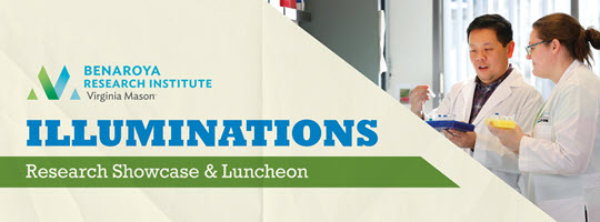 BRI Illuminations Luncheon