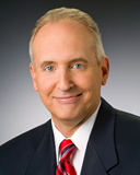 Steve Raible