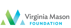 Virginia Mason Foundation